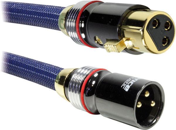 Advance Acoustic ACS20 Vue principale