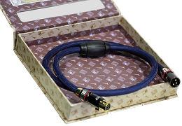 Advance Acoustic ACS20 Vue Packaging