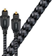 Audioquest Carbon Optical Toslink (0,75 m)