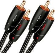 Audioquest Tower RCA (0,6 m)
