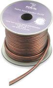 Focal Câble ES15