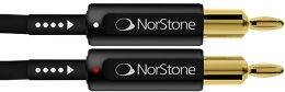NorStone Arran MC Vue de détail 1