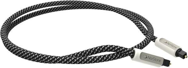 Câble NorStone Jura Optic
