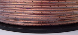 NorStone CL250 (bobine)