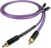 Nordost Purple Flare RCA (0,60 m)