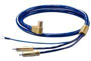 Ortofon 6NX TSW-1010 RCA/DIN coudé