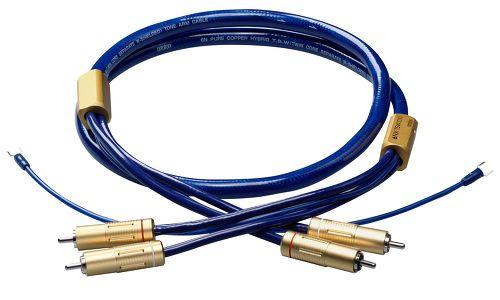 Ortofon 6NX TSW-1010 Vue principale