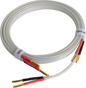 QED Reference Silver Anniversary XT (2 x 1,5 m)