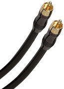 Real Cable E-AN (2 m)