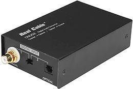 Real Cable CNUG2 Vue principale