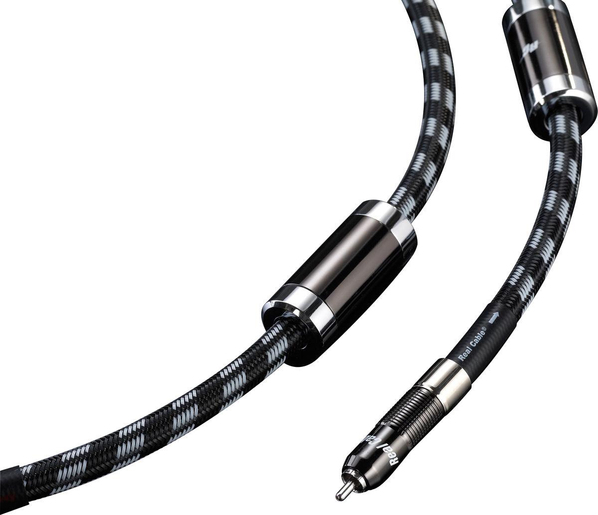real cable reflex c bles caisson de basses son vid. Black Bedroom Furniture Sets. Home Design Ideas