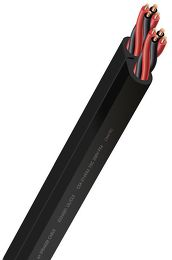 Audioquest Rocket 44 Vue principale