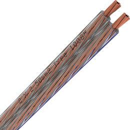 Oehlbach Speaker Wire 25 Vue principale