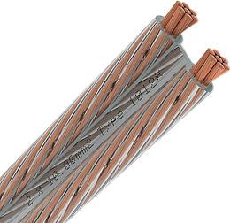 Oehlbach Speaker Wire 100