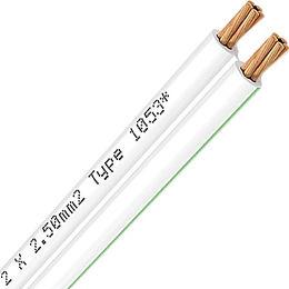 Oehlbach Speaker Wire 40 Vue principale