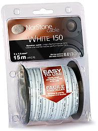 NorStone W150 (bobine) Vue principale