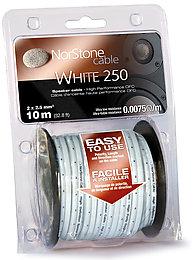 NorStone W250 (bobine)