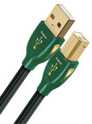 Audioquest Forest USB A > B (3 m)