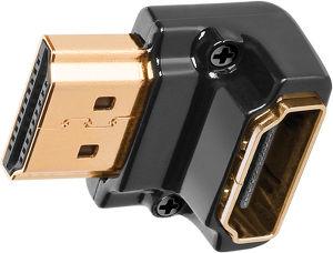 Audioquest HDMI-90/N Vue principale