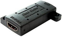 Real Cable Répétiteur HDMI