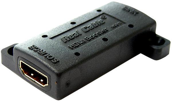 Real Cable Répétiteur HDMI Vue principale