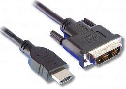 SVD Pro HDMI / DVi-D Vue principale