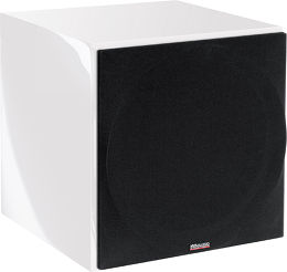 Dynaudio Sub 250 Compact Mise en situation 1