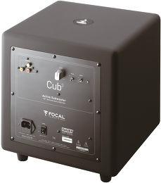 Focal Cub3
