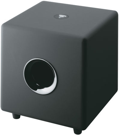 http://www.son-video.com/images/dynamic/Caissons_de_basses/articles/Focal/FOCALCUB3NR/Focal-Cub3_P_450.jpg