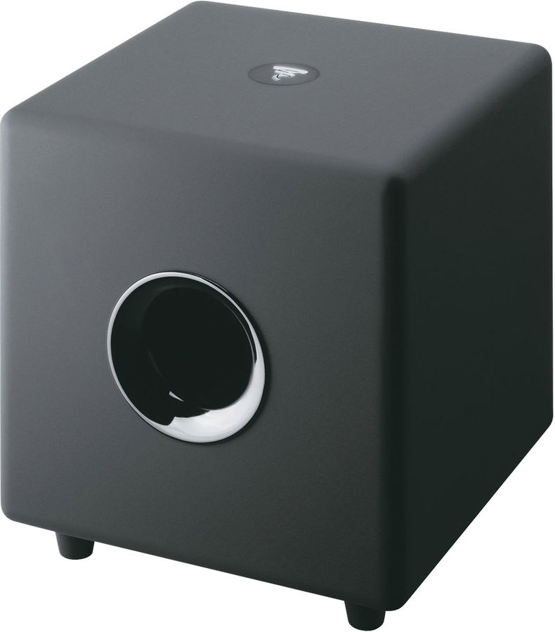 focal cub2 caissons de basses son vid. Black Bedroom Furniture Sets. Home Design Ideas