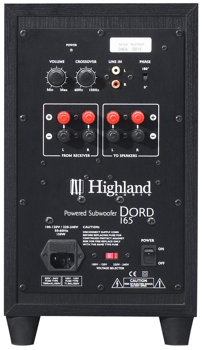 [Image: Highland-Audio-Dord-165_D_1200.jpg]