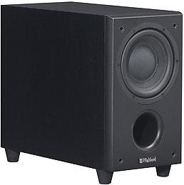 Highland Audio Dord 165 Vue principale