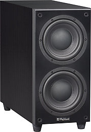 Highland Audio Dord 265 Mise en situation 2