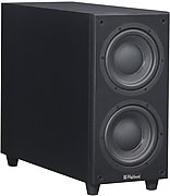 Highland Audio Dord 265