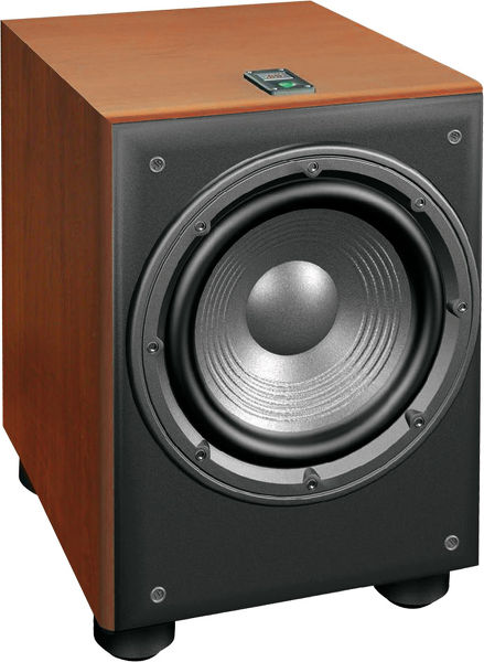 les caissons hi fi moins de 300e crit res de choix 30028705 sur le forum caissons. Black Bedroom Furniture Sets. Home Design Ideas