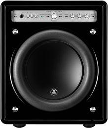 JL Audio Fathom F110 Vue de détail 1