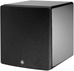 JL Audio Fathom F113 Vue 3/4 gauche