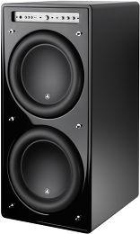 JL Audio Fathom F212 Vue principale
