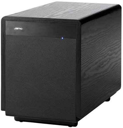 kit jamo s606 noir sw jamo 250 noir ampli pioneer vsx920 br pana vds audio vid o achats. Black Bedroom Furniture Sets. Home Design Ideas