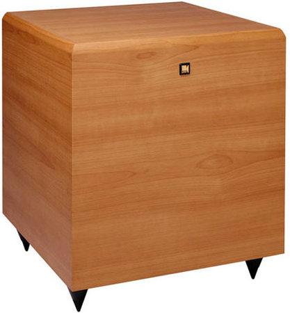 kef psw 1000 caissons de basses son vid. Black Bedroom Furniture Sets. Home Design Ideas