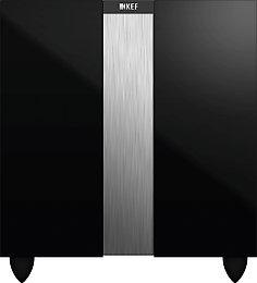 KEF R400B