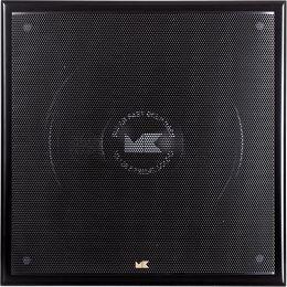 M&K Sound SB12 Vue de face