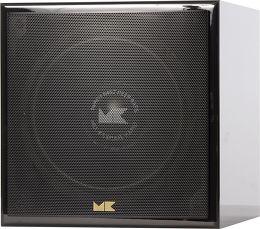 M&K Sound SB12 Vue principale