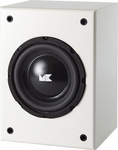M&K Sound SB8 Vue principale