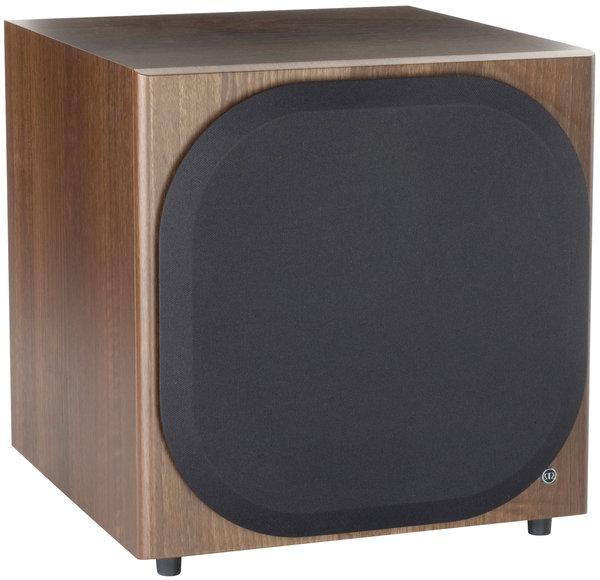 Monitor Audio BXW-10 Vue principale