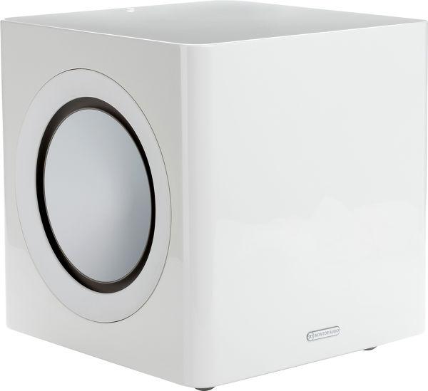 Monitor Audio Radius 380 Vue principale