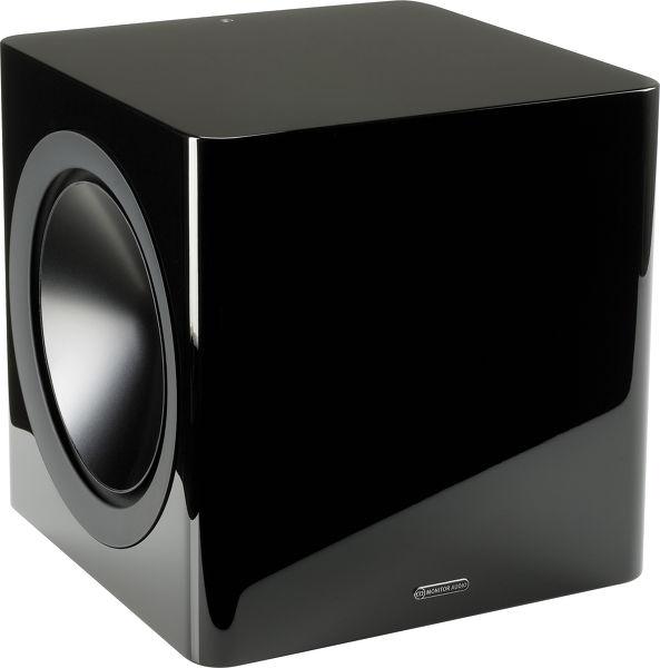 Monitor Audio Radius 390 Vue principale