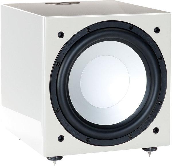 Monitor Audio Silver RXW12 Vue principale