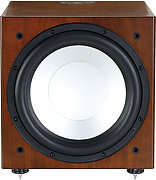 Monitor Audio Silver RXW12