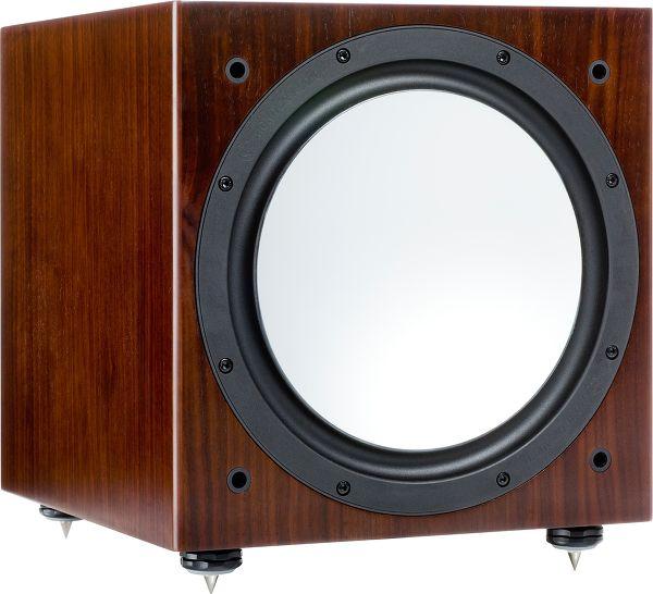 Monitor Audio Silver W12 Vue principale